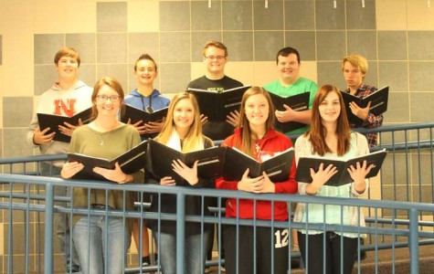 All- State Choir