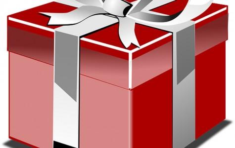 Holiday season gift-giving guide