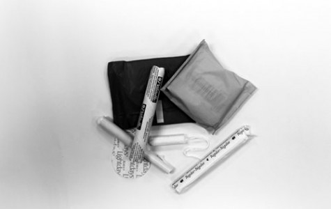 Absorb this! Nebraska: feminine hygiene products are luxurious.  Seriously.