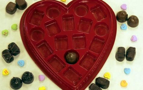 Happy single-awareness day