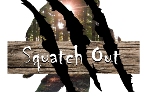 Squatch Out