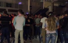 Ghetto Prom: A Morp Review