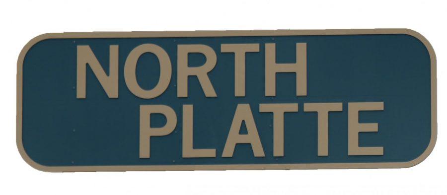 North+Platte+isn%27t+that+bad