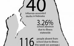 Influenza Frenzy