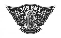 308 BMX