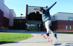 Not just a half-pipe dream