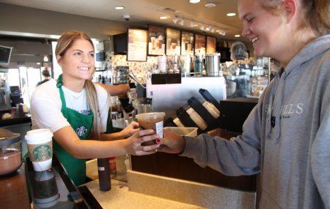 The caffeine craving crisis