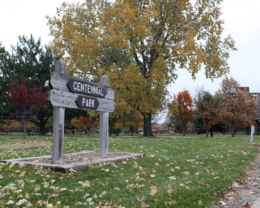 Bond set in North Platte murder trial