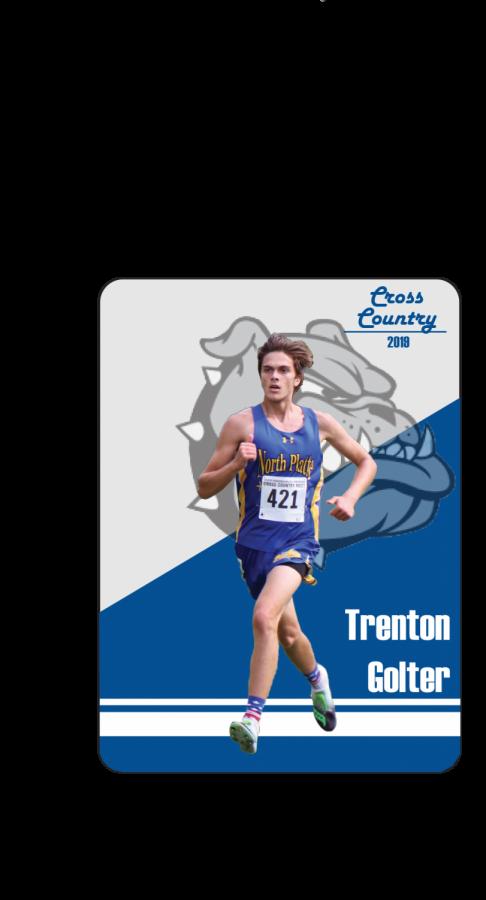 Trenton+online