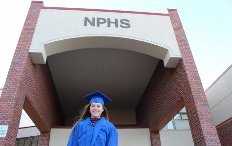 Diplomas in December