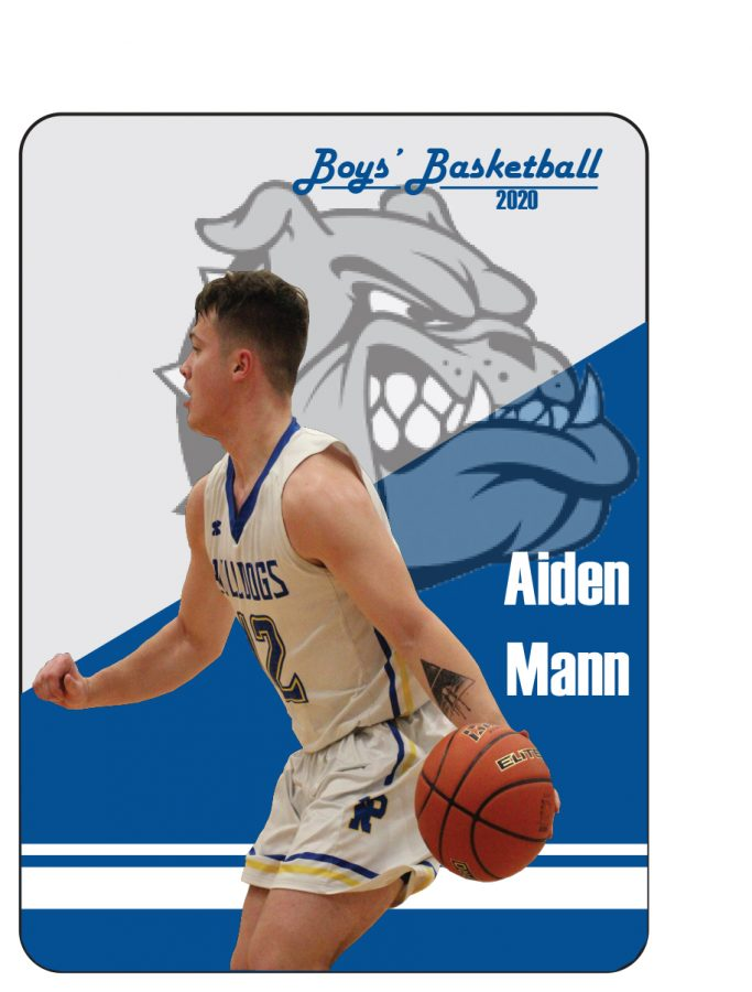 Senior+Aiden+Mann+dribbles+the+ball+to+make+a+two+pointer%2C+while+playing+again+columbus.+